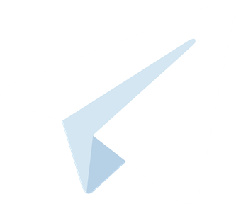 Phantasma Telegram