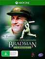 Don Bradman Cricket - Xbox One