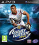 Rugby League Live 3 - PS3