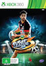 Rugby League Live 3 - Xbox 360